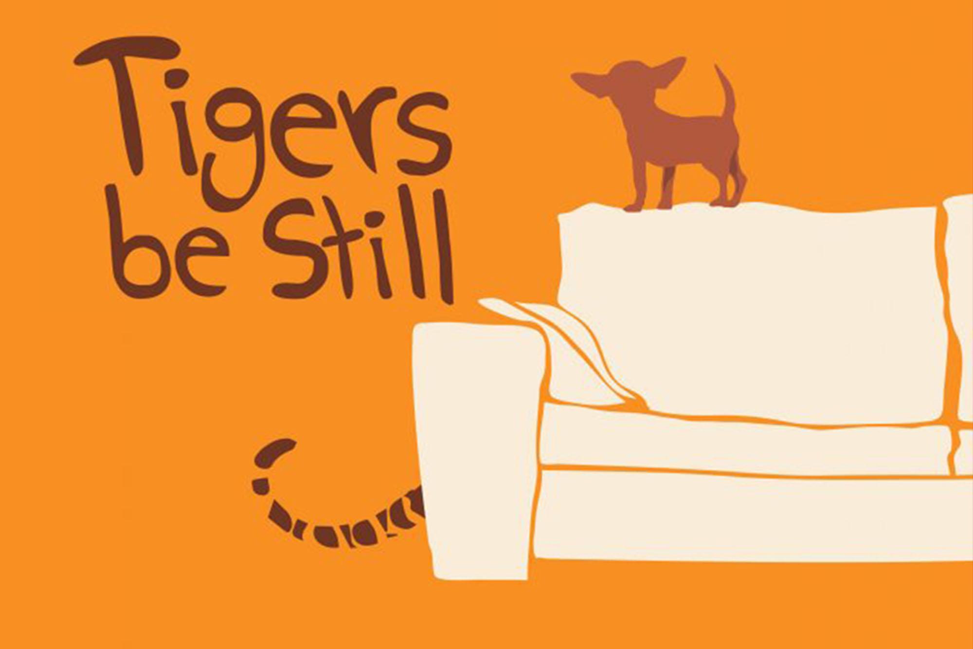 Tigers_Art_960x640