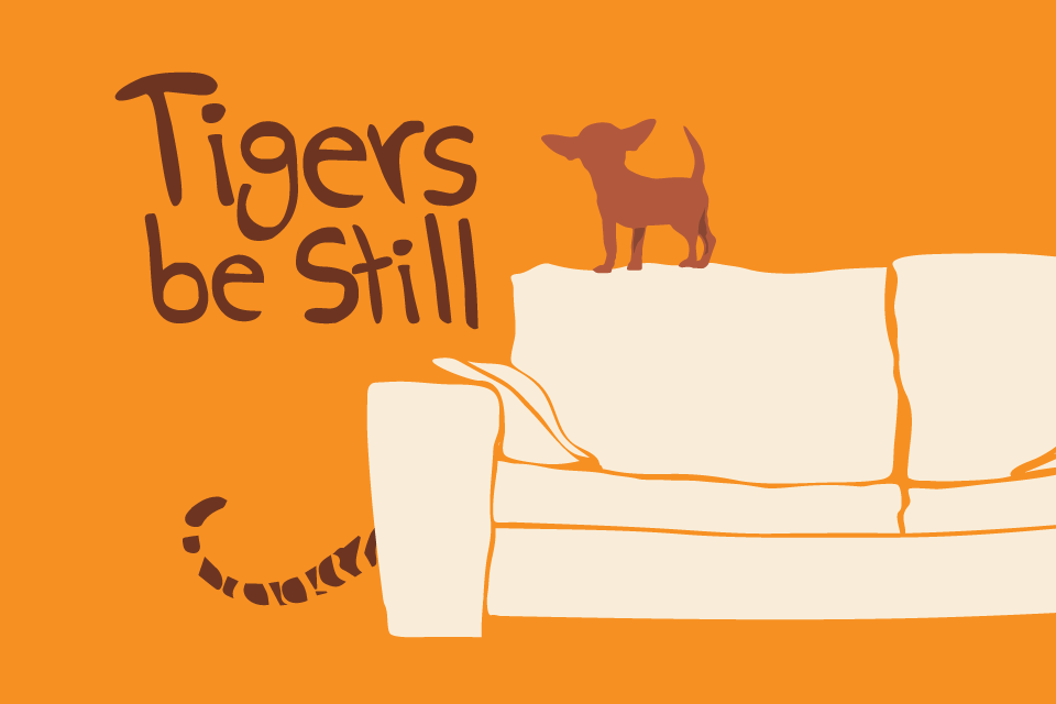 Tigers_Be_Still_960x640