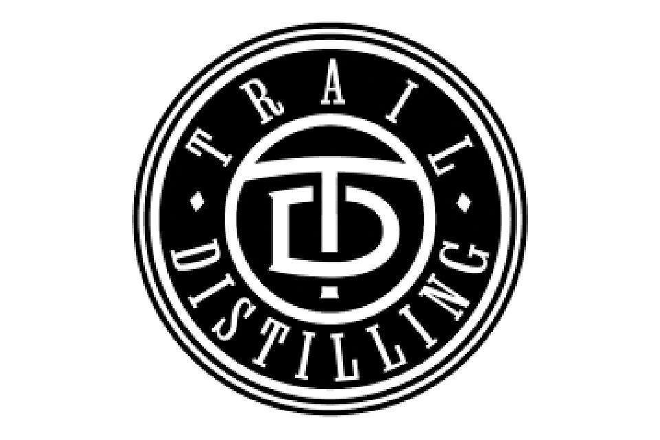 trail_distilling_960x640