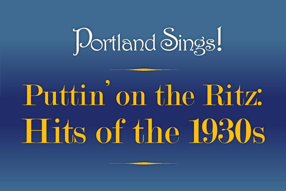 CRT_Portland_Sings_960x640_Ritz_2