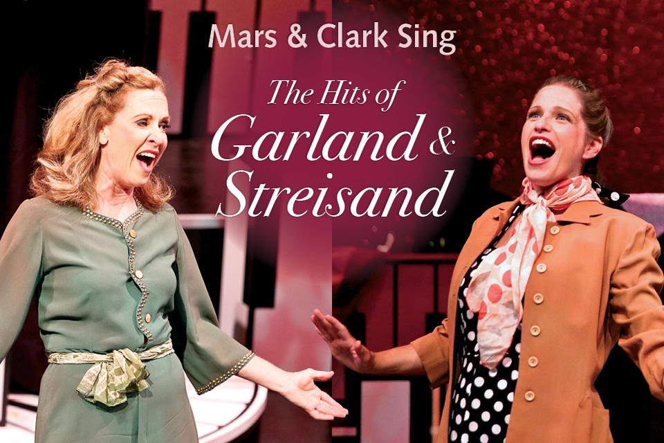 CRT_960x640_Garland_Streisand