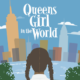 Queens Girl in the World, at Clackamas Repertory Theatre