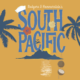 Rodgers and Hammerstein's South Pacific at Clackamas Repertory Theatre