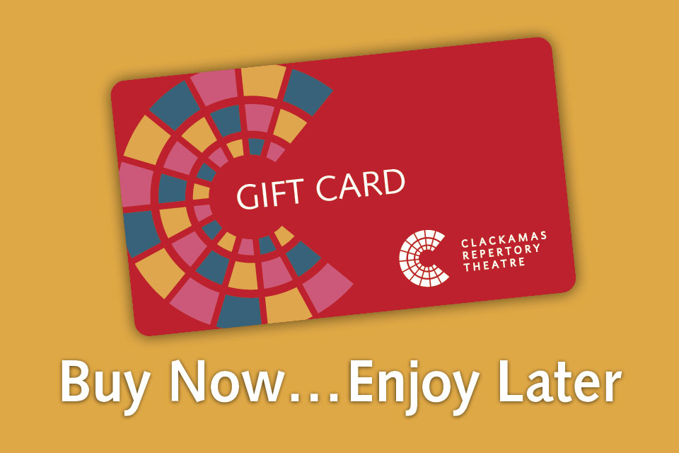 CRT_GiftCard_960x640_support