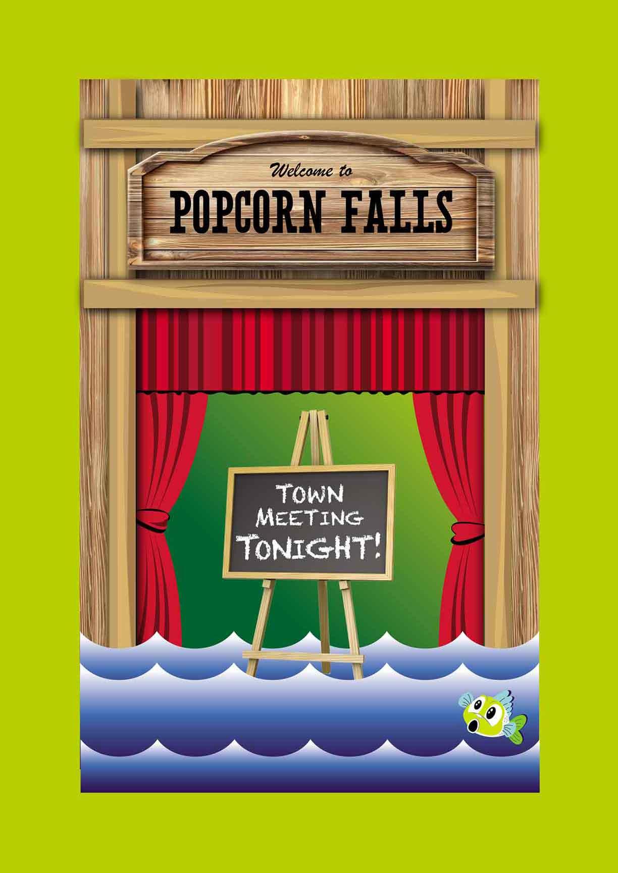 popcorn_falls_image_2